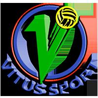 Vitus-Sport