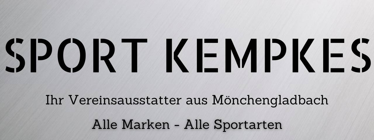 sport-kempkes-mg